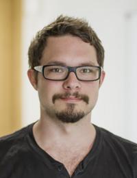 Pierre Gränsevik